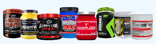 best pre workout supplements banner1
