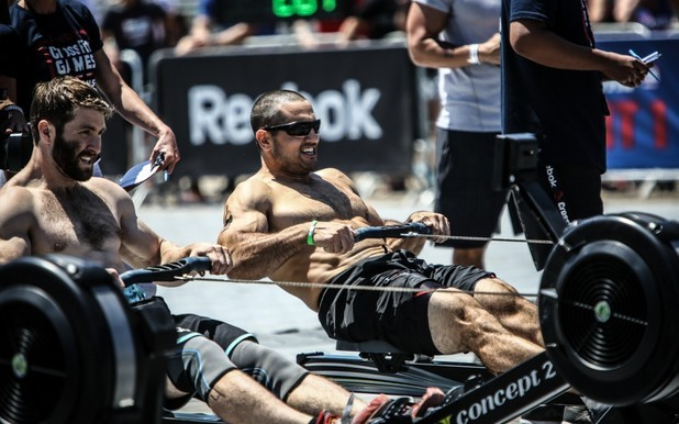 Concept 2 Rowing Machines Reviews