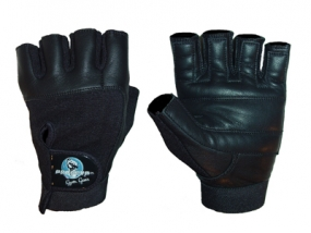 PROGRYP ALL STARS GLOVES (PRO-38)